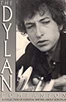 The Dylan Companion