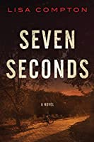 Seven Seconds (Olivia Osborne)