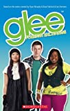 Glee Foreign Exchange (Scholastic Readers)