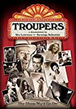Troupers [DVD]
