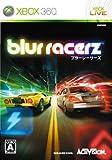 ブラーレーサーズ - Xbox360