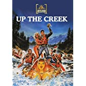 Up the Creek (1984) [DVD]