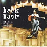 Back Room -BONNIE PINK Remakes- (通常盤)