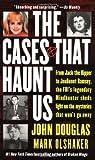 The Cases That Haunt Us 画像