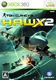 「H.A.W.X.2」の画像