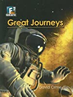 Great Journeys (Fact to Fiction)