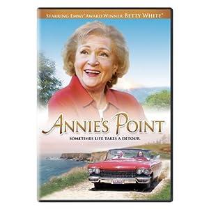 Annie's Point [DVD] [Import]