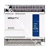 MITSUBISHI 三菱電機 FX1N-24MT PLC MELSEC