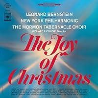 Joy of Christmas by Leonard Bernstein
