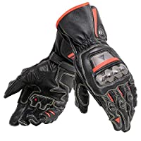 Dainese(ダイネーゼ) FULL METAL 6 GLOVES P75 S 1815895