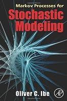 Markov Processes for Stochastic Modeling [並行輸入品]