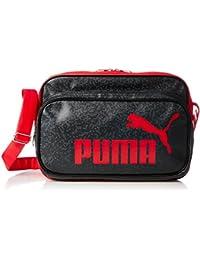 [プーマ] ショルダーバッグ トレーニング PU ショルダー M