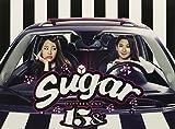 Sugar by 15& (2013-05-03)