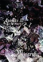 -Animus III- [DVD](在庫あり。)