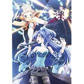 戦姫絶唱シンフォギア 5 (初回限定生産版) [DVD]
