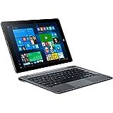 純正品 Chuwi Hi10 Pro tablet PC Ultrabook セット10inch 4GB/64GB Android 5.1&Windows10テュアルOS 6500mAh デュアルカメラ HDMI 128GB拡張可能(専用キーボードに付属)