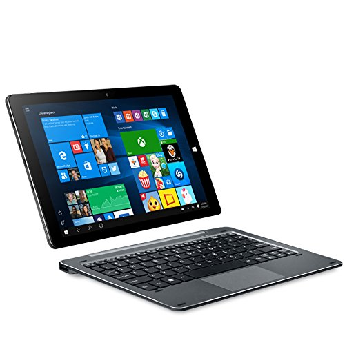 純正品 Chuwi Hi10 Pro tablet PC Ultrabook セット10inch 4...