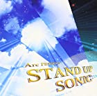 STAND UP SONIC(在庫あり。)