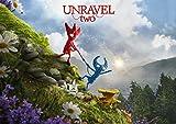Unravel Two|オンラインコード版