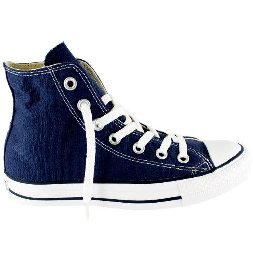 Converse メンズ 12 D(M) US ブルー LY...