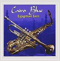 Cairo Blue