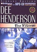 The Witness [並行輸入品]