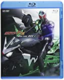 仮面ライダーW Blu-ray BOX 1[Blu-ray/ブルーレイ]
