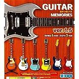 ギターメモリーズ ver.1.5 [全8種セット(フルコンプ)]