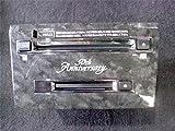 トヨタ 純正 クラウン S180系 《 GRS182 》 チェンジャー P30600-17010176