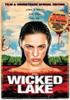 Wicked Lake [DVD] [Import]