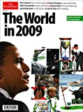 The World in 2009