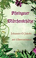 Rheingauer Maerchenschaetze