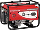 ホンダ発電機 EBR2300CX2 NEH 60Hz