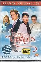 Al Diablo Con Los Guapos [DVD] [Import]