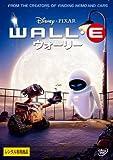 WALL・E/ウォーリーのアニメ画像