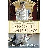 Second Empress