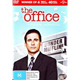 The Office - An American Workplace: Seasons 1-9