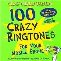 100 Crazy Ringtones