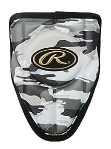 Rawlings(ローリングス) エルボーガード EAC8F11 グリーン 縦22×横21.5cm