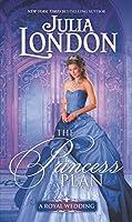 The Princess Plan (Royal Wedding)