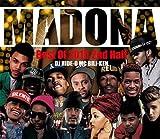 MADONA Best Of 2015 2nd Half