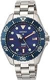[プロスペックス]PROSPEX 腕時計 Diver scuba 200M ソーラーペア PADIコラボ 数量限定1,800本 SBDJ015 メンズ
