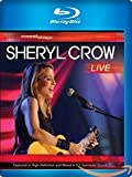 Soundstage: Crow, Sheryl - Live [Blu-ray] [Import] 画像