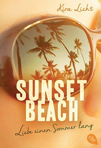Sunset Beach (German Edition)