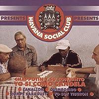 Havana Social Club