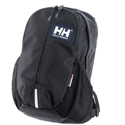(ヘリーハンセン) HELLY HANSEN リュックサック デイパック SANDVIK 18 2.ブラック