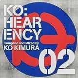 KO:HEAR:ENCY(2)