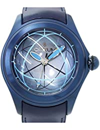 pretty nice 9e57d 23698 Amazon.co.jp: CORUM: 腕時計