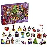 LEGO Friends Advent Calendar 41353 Playset Toy