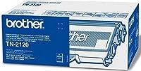 ブラザー工業 Toner Toner TN2120